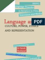 languageandculturepowerethicsandrepresentation-121017074807-phpapp01.pdf