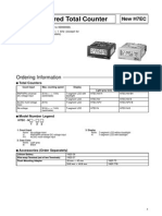 www.farnell.com_datasheets_16509.pdf