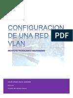 Juliocesarjalcasanchez Pf (Proyecto Final)