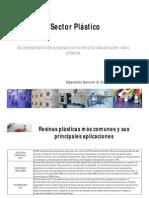 Analisis Proceso Rubro Plastico Rubro_311