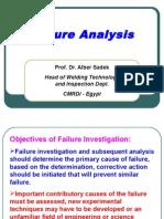 Failure Analysis 06
