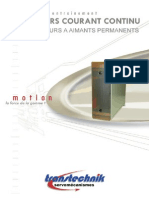 AXOR_CD180.pdf