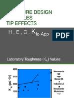 04d Frac Design Variables (K1c) v3 SPE