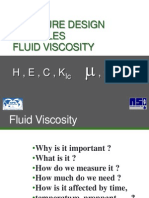 04e Frac Design Variables (Fluid Viscosity) v3 SPE