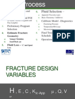 04a Frac Design Variables (Height) v4 SPE