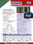 Ax_MS.pdf