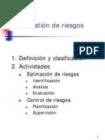 Gestion-de-Riesgos.pdf