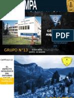 Geologã-A Ambiental_ Capã-tulo 13