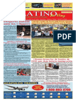 El Latino de Hoy Weekly Newspaper of Oregon | 3-04-2015