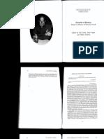 Kierkegaard, Wittgenstein, And Nonsense (James Conant)