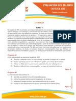 examen-talento-catolica-2015I.pdf
