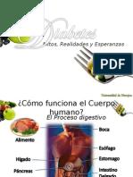Diabetesmitosrealidadesyesperanzas 100224181116 Phpapp02[1]