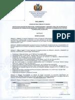 reglamento_006_2015