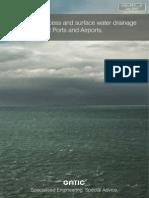 GaticAirports&PortsBrochure
