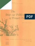 062375eo.pdf