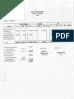 9. September 2012.pdf