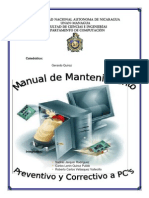 Manual Final 23 11 2013