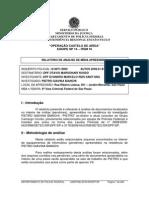 Operação Castelo de Areia -- Relatório da Polícia Federal.pdf