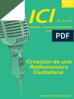 revista Jhovana.pdf