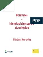 _2__Current_status_on_Biorefineries_IEA42_150307.pdf