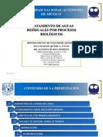 2_SISTEMAS BIOLÓGICOS AEROBIOS.pdf