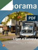 Transporte Publico - Valente