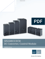 Catalog D23.1_2014_Sinamics DCM (1)