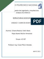 MARCOS ISOSTATICOS.pdf