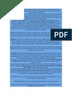 liposuccion nutrición.docx