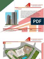 Anmol Fortune _Wadhwa Group _Goregaon _Archstones Property Solutions_ASPS_Bhavik_Bhatt