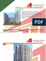 Wadhwa Anantya_Wadhwa Group _Chembur _Archstones Property Solutions_ASPS_Bhavik_Bhatt