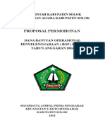 PROPOSAL RA PRIMA SKA.docx