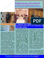 2012 01 Fima Newsletter Jan 2012