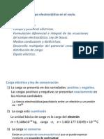 Diapositivas_2A_Divergencia
