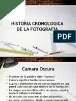 Power Pointfotografa
