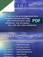BEM Presentation