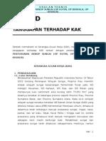 240307443-AKNOP-Sungai-Riau-D-Tanggapan-Terhadap-KAK.docx