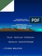 gengsterismeppt-101218043020-phpapp01