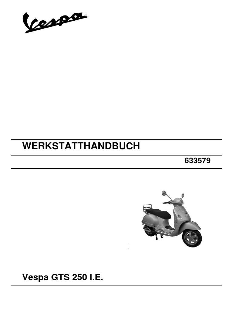 Fantastisch Kostenloses Skizzenwerkzeug Galerie - Schaltplan Serie ...