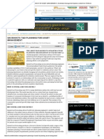 Gis Boosts t&d Planning for Asset Management _ Distribution Management Systems Content From Tdworld