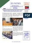 Eri-News Vol.2 Issue #28
