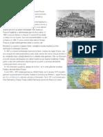 Unificarea Germaniei