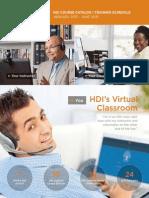 HDI-Course-Catalog.pdf