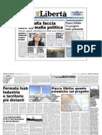 Libertà Sicilia del 06-03-15.pdf