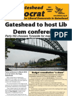 Gateshead Democrat Jan 10