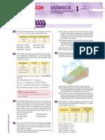 EXERCÍCIOS - INTRODUÇÃO À QUÍMICA.pdf