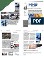 Newsletter Dec 2009