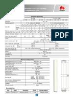 atr4517r0-pdf.pdf