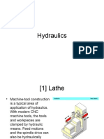 Hydraulis.ppt