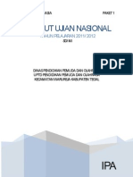 latihan-soal-un-sd-mapel-ipa-tahun-2012-paket-12